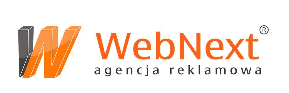 WebNext - eine Werbeagentur, die Erstellung von Websites über